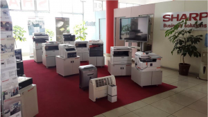 image office